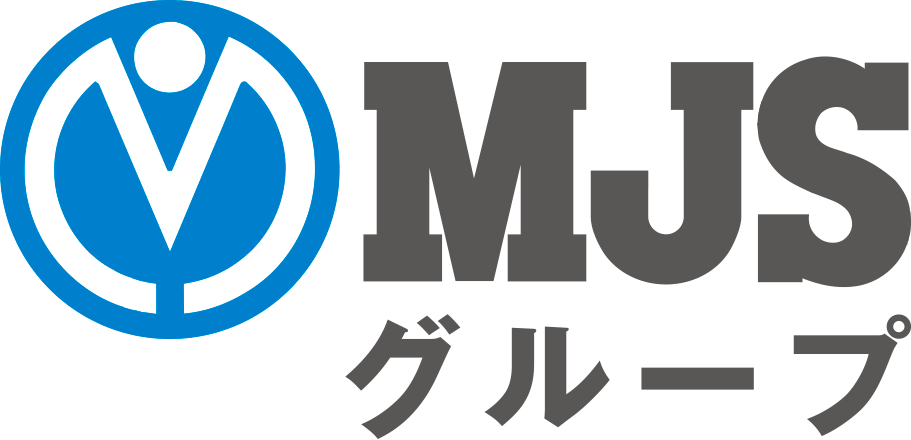 ミロク情報サービス
