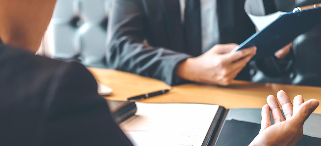当社の特長・強み 中小企業の問題を熟知したコンサルティング