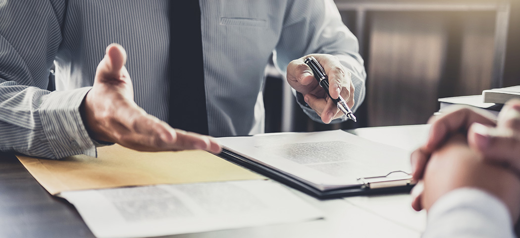 サービス内容・料金 譲受(買収)サービスの流れと料金体系